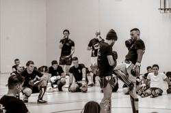 karate valais muay thai kodenkai f15