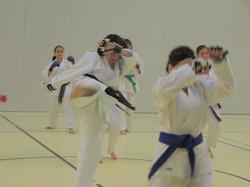Kodenkai Karate Club Valais z11