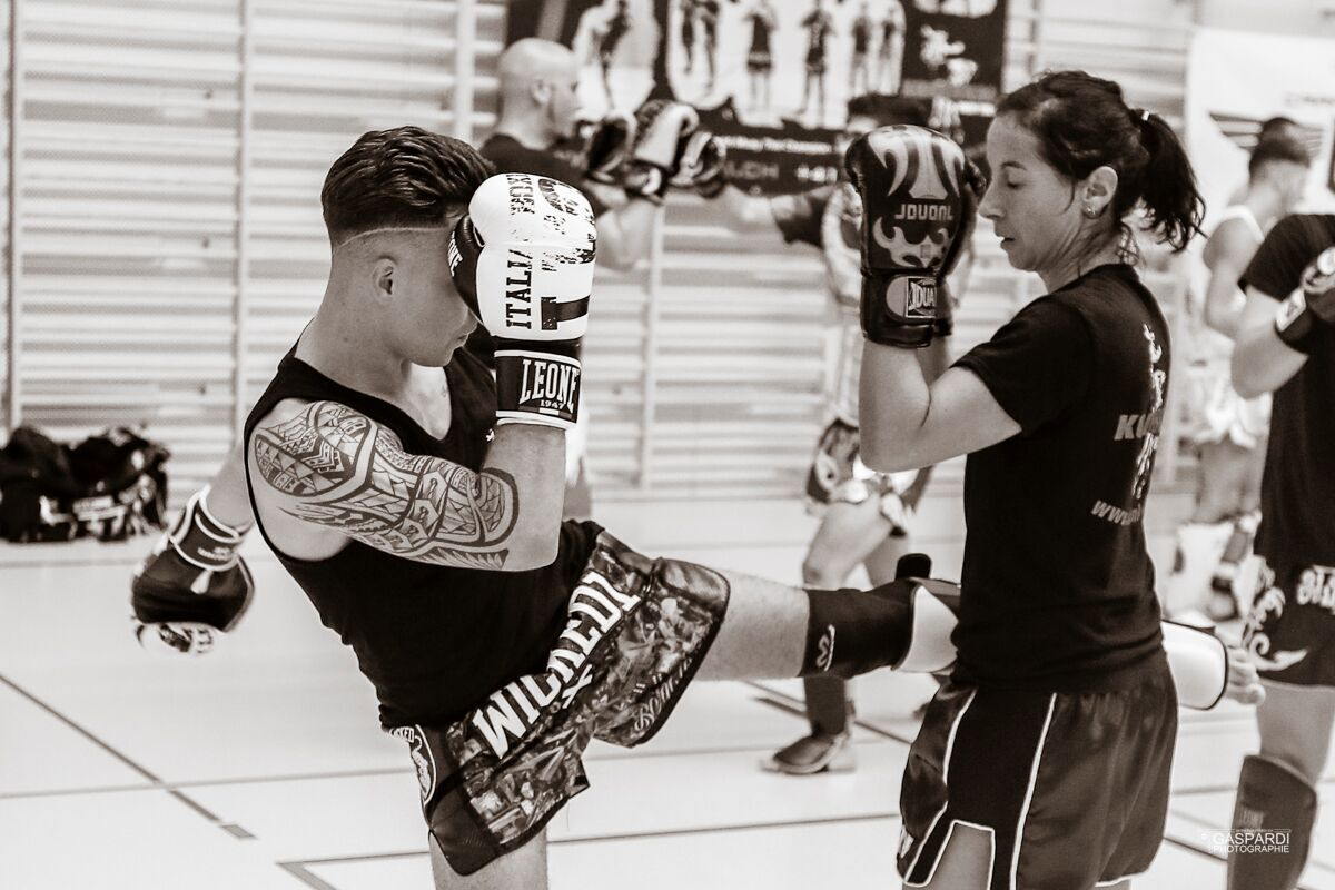 karate valais muay thai kodenkai p14