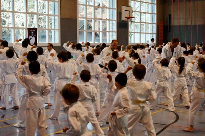 Kodenkai Karate Muay Thai Valais h97