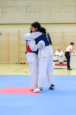 Kodenkai Karate Club Valais 2018-16