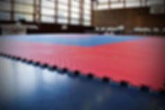 Kodenkai Karate Club Valais Muay Thai Self Defense p2