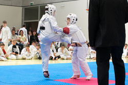 Kodenkai Karate Club Valais 2018-66