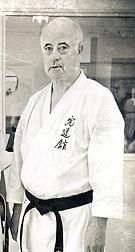 Karate, Club, Valais, Kodenkai, Muay, Thaï, Kickboxing, Boxe, 0999
