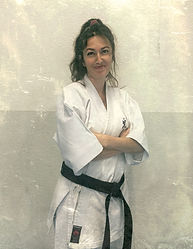 Kodenkai Karate Club Valais b1