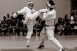 Karate Club Valais Kodenkai 001