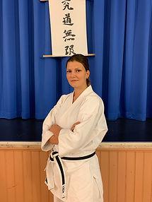 Karate Valais instructeur 4.jpeg