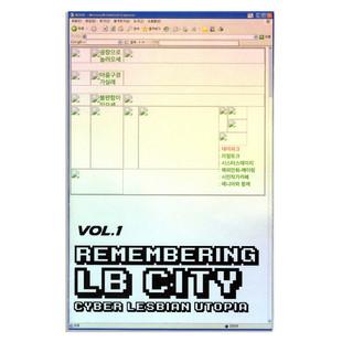 Remembering LB City vol.1