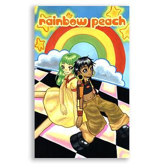 rainbowpeach_cover copy.jpg