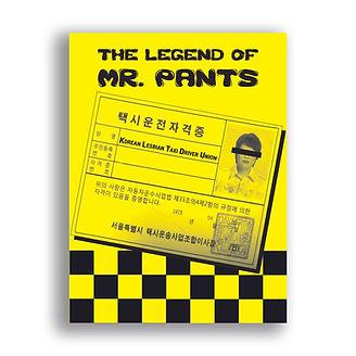 Mr Pants (cover) copy.jpg