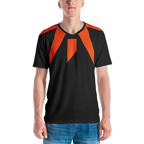 T-shirt pour Homme Coop COD