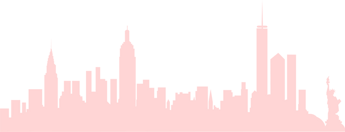 NYC skyline light.png