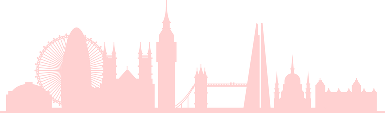 Kim Carillo NYC skyline.png