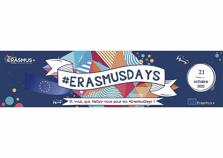 bandeau-web Erasmus Days ok _edited.jpg