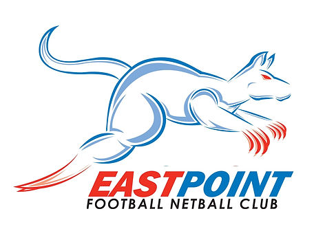 east point.jpg