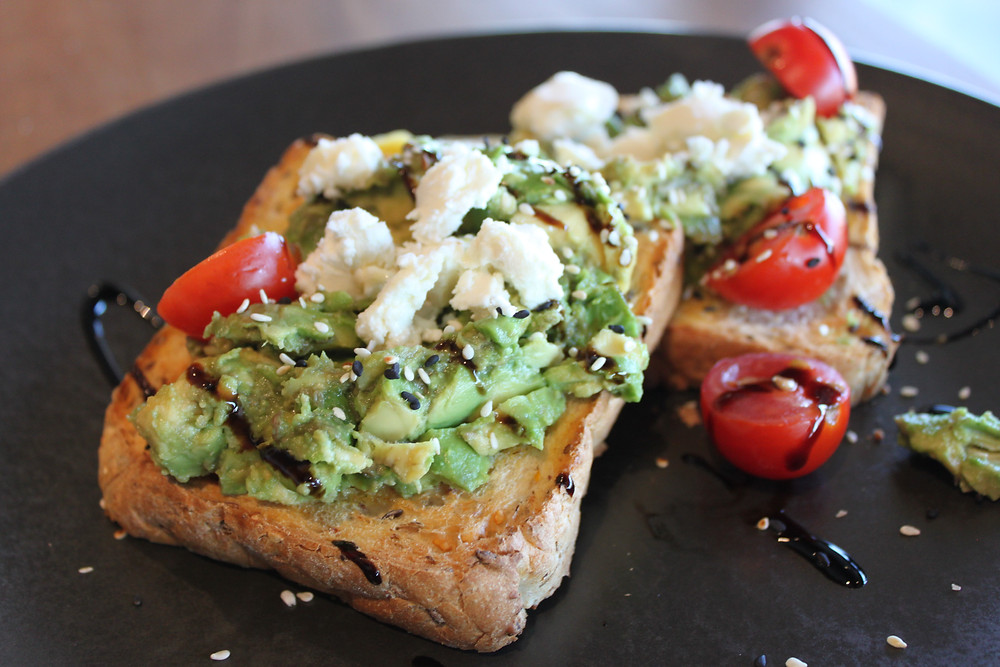 Breakfast Ballarat, Breakfast Near Me, Ballarat Restaurants, Vegan Ballarat, Gluten Free Ballarat, Ballarat Hotels