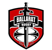 ballarat rugby.jpg
