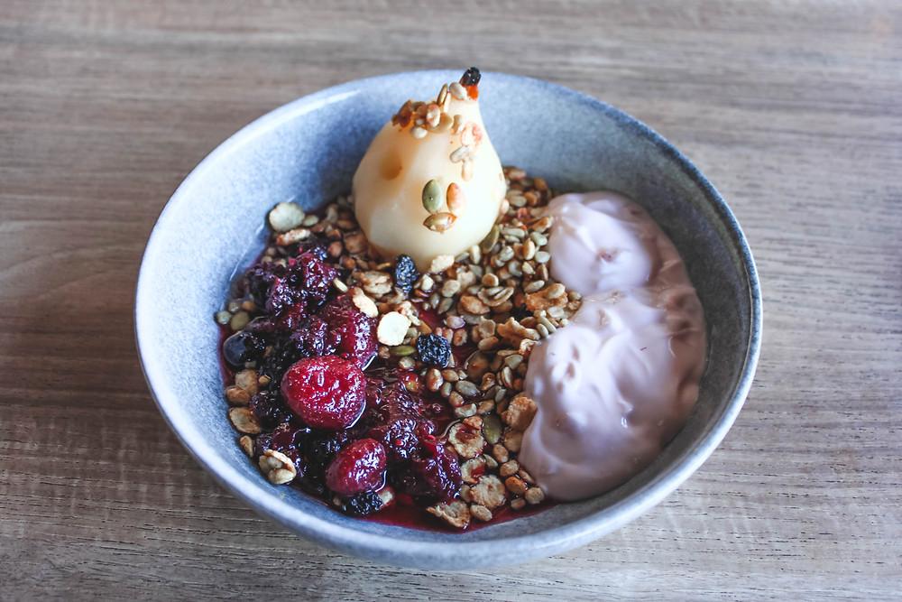 Ballarat Breakfast, Breakfast Venues near me, Ballarat Restaurants, Vegan Ballarat, Gluten Free Ballarat, Ballarat Hotels