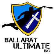 ballarat Ultimate.png