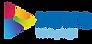 logo-keno-lets-play.png