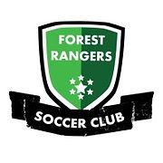 forest rangers.jpg