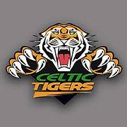 Ballarat Tigers.jpeg