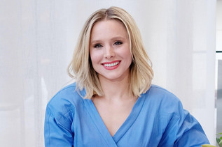 Kristen Bell to Host the 24th Annual Screen Actors Guild Awards