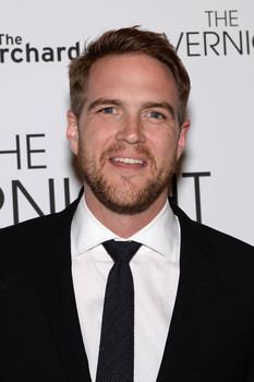 Exclusive interview of Patrick Brice, director of Sundance hit 'The Overnight'