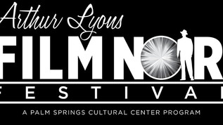 2021 Arthur Lyons' Film Festival, director Alan K. Rode discusses the return of the popular festival