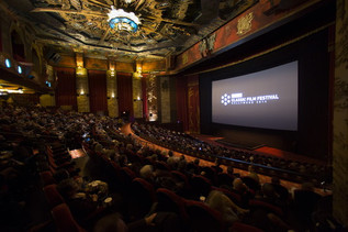 2016 TCM Classic Film Festival sets dates and announces theme