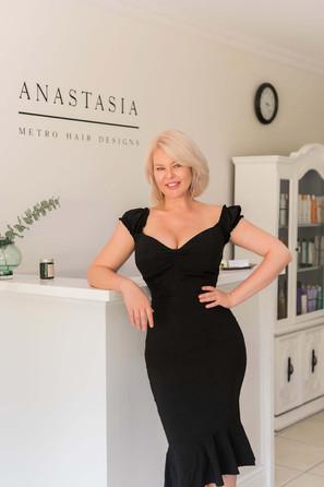 Anastasia_salon-52.jpg