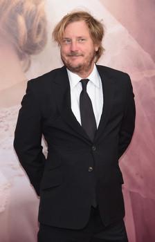 Screenwriter J. Mills Goodloe hopes audiences will love 'The Age of Adaline'