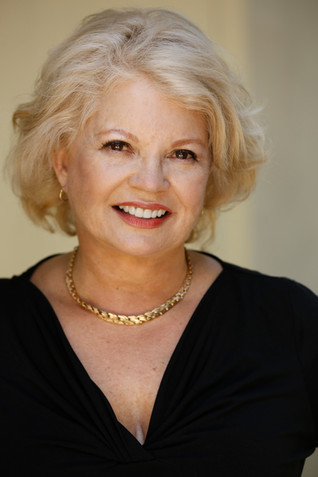 'Family Affair' actress Kathy Garver to sign autographs at two events tomorrow in Palm Springs