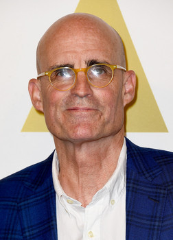 Meet Oscar-nominated screenwriter of 'Foxcatcher' this Wednesday Night