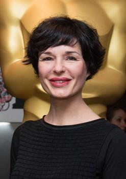 'Joanna' Oscar-nominated filmmaker Aneta Kopacz' road to Oscars