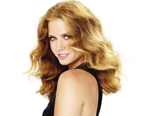Palm Springs Film Fest Gala to be Ladies Night as Amy Adams is set to honored with Chairman's Award