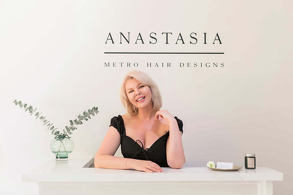 Anastasia_salon-47.jpg