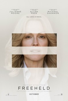 Strong performances are not enough to save 'Freeheld'