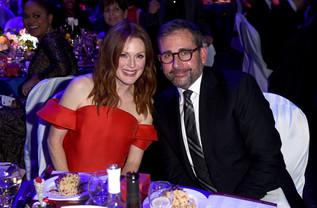 Award season begins with The Palm Springs International Film Festival Gala