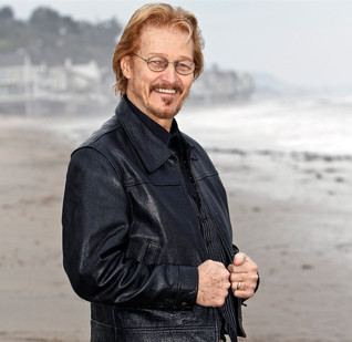 Ted Neeley speaks about his role of lifetime in 'Jesus Christ Superstar' as he prepares to meet fans