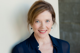 Actress Annette Bening to be honored at the 2017 Palm Springs International Film Fest  for her perfo