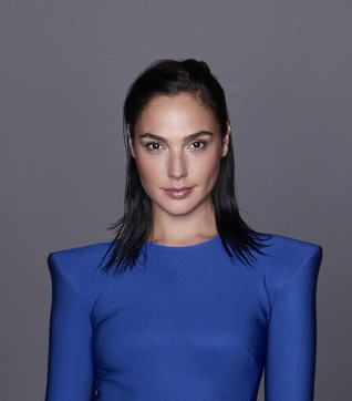 'Wonder Woman's' Gal Godot to receive the Rising Star Award at 2018 Palm Springs Film Fest