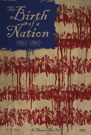Sundance sensation 'The Birth of a Nation,' does not disappoint