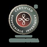 RIAA-Cert-Logo.png