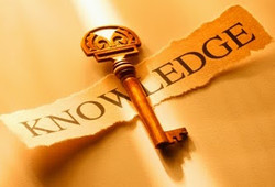 Knowledge In Islam