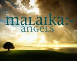 Angels Exist