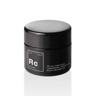 Common Ground Relief Cream