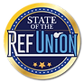 State of the Ref Union RV 07-01.png