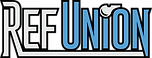 RefUnion_Logo_Black Outline.png