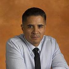 Miguel Gutierrez.jpg